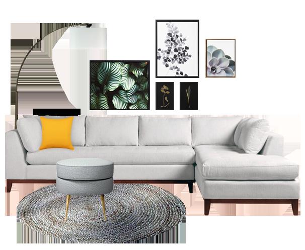 Interior-Design-PNG-File-Download-Free