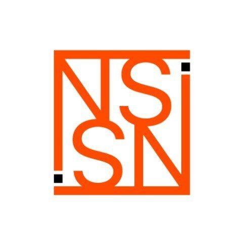New Sanggar Indah (NSI)